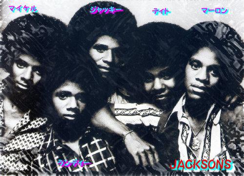 jacksons003001.jpg