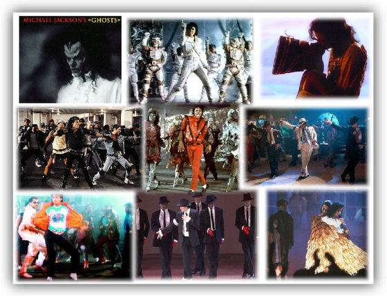 mj_dance333005001.jpg